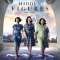 Album Hidden Figures: The Album