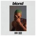 Album Blonde