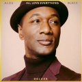 Album All Love Everything (Deluxe)