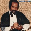 Album More Life