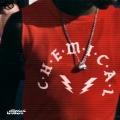 Album C-h-e-m-i-c-a-l