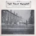 Album The Jolly Machine