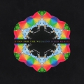 Album Hymn For The Weekend (Seeb Remix) - Single