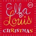 Album Ella & Louis Christmas