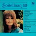 Album Soitellaan 10