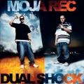 Album Dual Shock