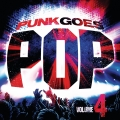Album Punk Goes Pop, Vol. 4