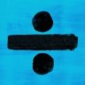 Album ÷