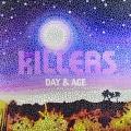 Album Day & Age