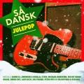 Album Så' Dansk - Julepop