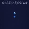 Album Scary Hours 2