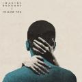 Album Follow You - Single