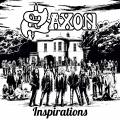 Album Inspirations