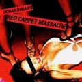 Album Red Carpet Massacre