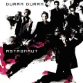 Album Astronaut