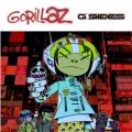 Album G-Sides