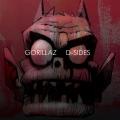 Album D-Sides