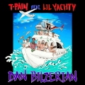 Album Dan Bilzerian (feat. Lil Yachty) - Single
