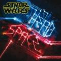Album Star Wars Headspace