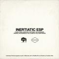 Album Inertiatic ESP  (Unfinished Original Recordings Of De-Loused In