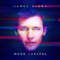 Album Moon Landing (Deluxe Edition)