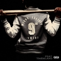 Album 9th Inning (With Timbaland)