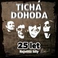 Album 25 let - Největší hity live!