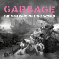 Album The Men Who Rule the World