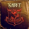 Album Corrida 2007 Live