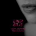 Album Holka z plakátu (Dafonic Remix)