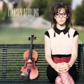 Album Lindsey Stirling