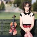 Album Lindsey Stirling