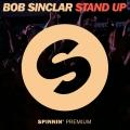 Album Stand Up - Single