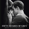 Album Fifty Shades Of Grey