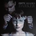 Album Fifty Shades Darker (Soundtrack)
