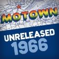 Album Motown Unreleased: 1966