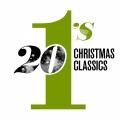 Album 20 #1's: Christmas Classics