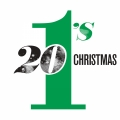 Album 20 1's Christmas