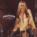 Album Anastacia