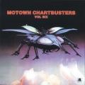 Album Motown Chartbusters Vol 6