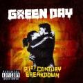 Album 21st Century Breakdown