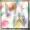 Album Milimetr