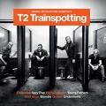 Album T2 Trainspotting (Soundtrack)