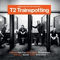Album T2 Trainspotting (Original Soundtrack)