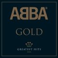Album ABBA Gold Greatest Hits