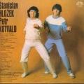 Album Holky Z Naší Školky