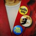 Album Hity 1984