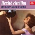 Album Hezké chvilky Orchestr Karla Vlacha 36