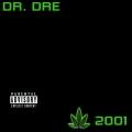 Album 2001