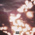 Album One More Light